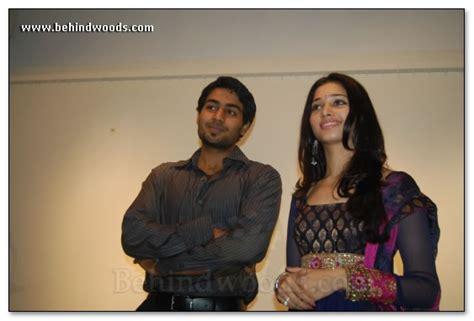 sarvam theme ringtone thandavam movie download with esub