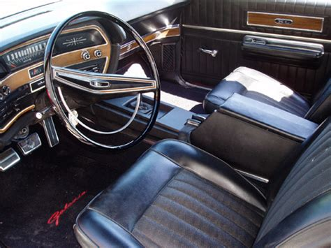 electric and cars manual 1966 ford fairlane interior lighting 1969 ford galaxie interior pictures cargurus