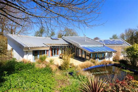 grand designs suffolk eco house get your grand designs fill property news property blog rightmove