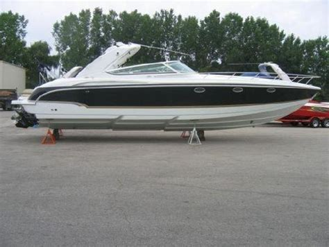 boats for sale marblehead ohio express cruiser boats for sale in lakeside marblehead ohio