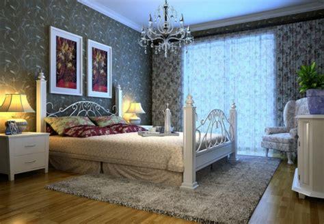 2015 schlafzimmer der einrichtungsideen im schlafzimmer die neusten trends f 252 r