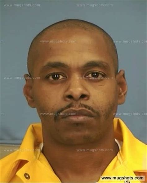 Lowndes County Mississippi Arrest Records Hatch Mugshot Hatch Arrest Lowndes County Ms