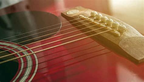 best acoustic guitar strings 10 best acoustic guitar strings in 2019 buying guide
