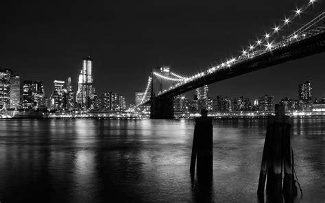 new york city wallpaper black and white black and white city wallpapers wallpaper cave