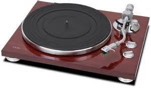 Home Design Programs For Tablets teac tn 300 analog turntable review reviews for consumers