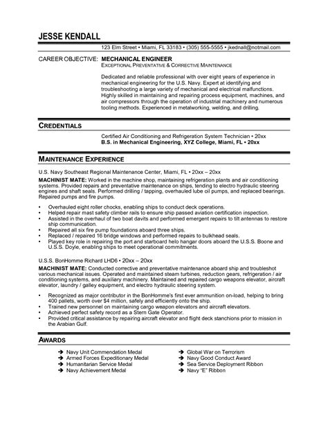 Wireless Sales Consultant Resume Sle Army Officer Civilian Resume Sales 28 Images Pre Sales Consultant Resume Format Adjective