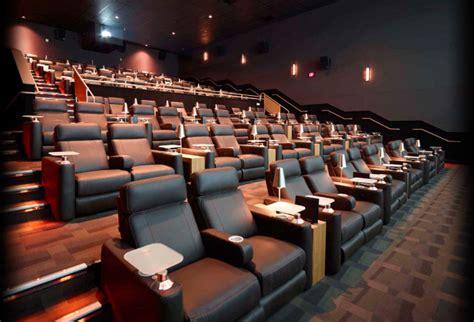12 salas de cine que ten 233 s que conocer antes de morir
