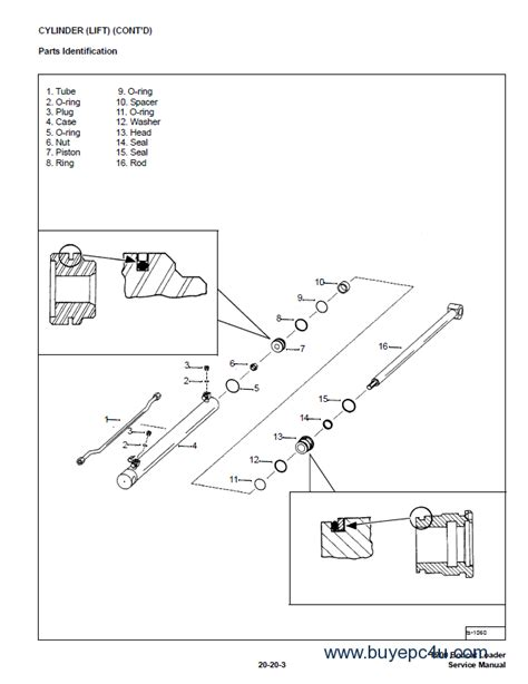 abarth 500 2013 misc documents wiring diagrams pdf ford ka abarth misc doesn 39 t wiring diagrams pdf wiring diagram for free