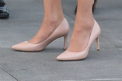 kate middleton shoes kate middleton s second royal tour of canada in dresses