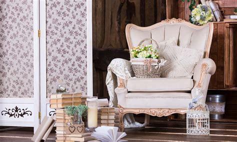sofa sessel für schlafzimmer wohnzimmer idee sessel