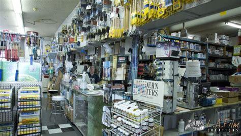 sherwin williams paint store santa paint stores in santa clarita 28 images furniture