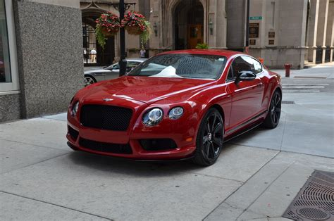 bentley gold 2015 bentley continental gt v8 s stock b713 s for sale