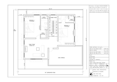 tk homes floor plans tk homes floor plans images 100 customized floor plans