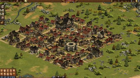 forge of empires building layout best city building games tech quintal
