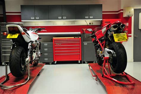 motocross bike shops uk fully equipped motorbike work shop repairs servicing mot