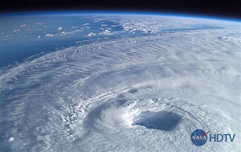imagenes satelitales vivo nasa nasa to broadcast earth views in high definition