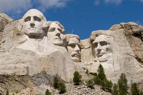 mount rushmore file mount rushmore 1 jpg wikimedia commons