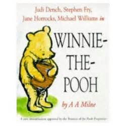 the extraordinary of a a milne books a a milne winnie the pooh audiobook avaxhome