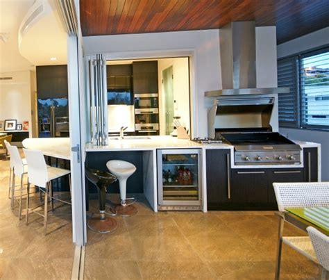 brisbane kitchen designers 100 kitchen designers brisbane qh tours the newly