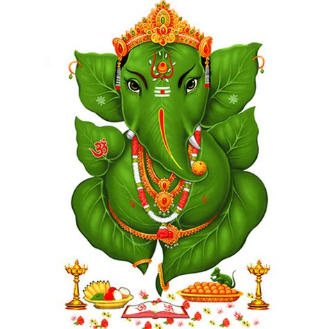 god ganesha themes top 30 lord ganesh cute hd images free downloads
