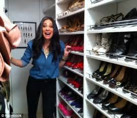 stacy london can tell you more than just what not to wear image gallery stacy london