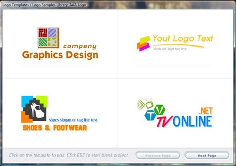 logo maker software free download full version crack aaa logo maker software free download full version with