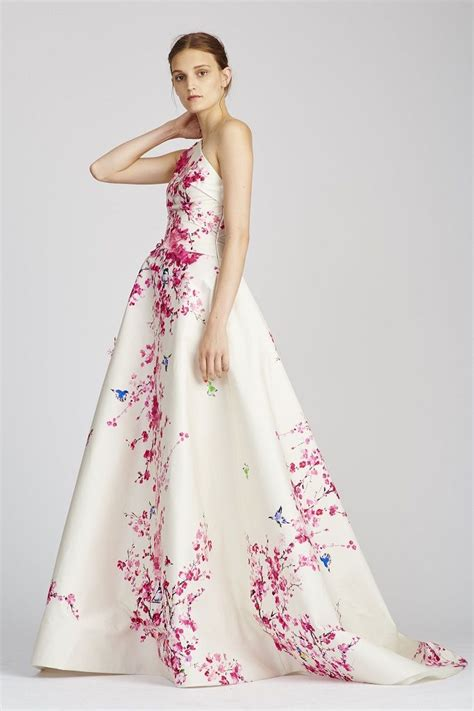 tendencias bodas 2016 2017 hispabodas los vestidos de invitada de boda oto 241 o invierno 2017