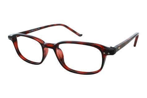 2020discounts lunettos cullen eyeglasses sunglasses