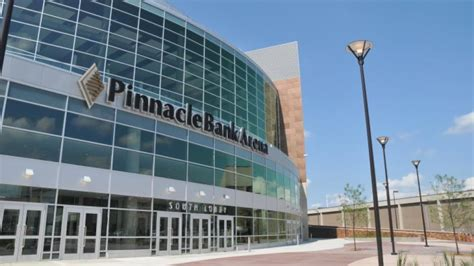 pinacle bank prosper lincoln breakfast is may 12 announce