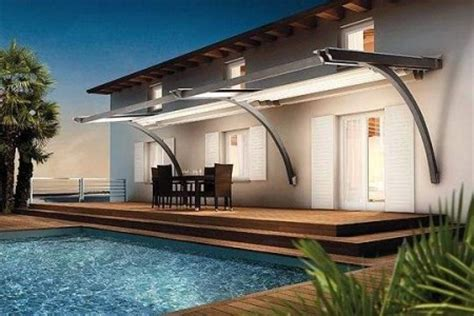 house canopy design new home designs latest modern canopy ideas
