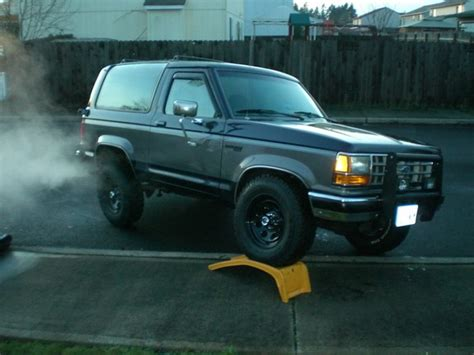 electric and cars manual 1990 ford bronco seat position control misterstevenfb2 1990 ford bronco ii specs photos modification info at cardomain