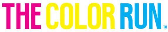 color run logo the color run 2017 nspcc