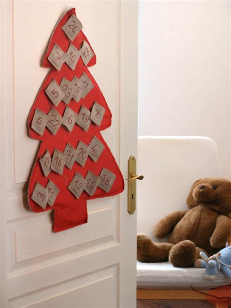 Inexpensive Christmas Tree Ornaments - 15 festive entryway decorating ideas for the holidays hgtv s decorating amp design blog hgtv