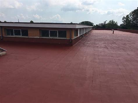 impermeabilizzazione terrazzo calpestabile eliminare le infiltrazioni d acqua dal terrazzo