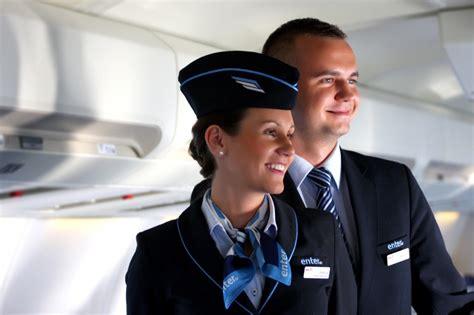 cabin crew forum enter air rekrutacja cabin crew cabin crew forum