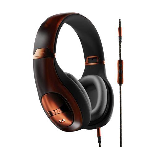 Headphone Klipsch Klipsch Mode M40 Noise Canceling Headphones Klipsch 174
