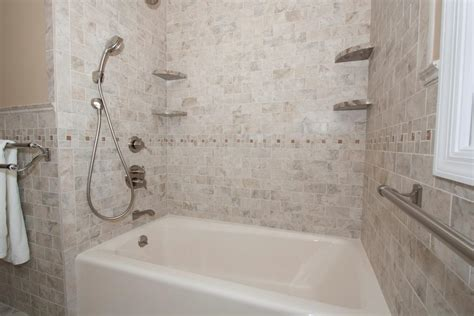 clean bathroom tile grout tips for cleaning tiles design build pros