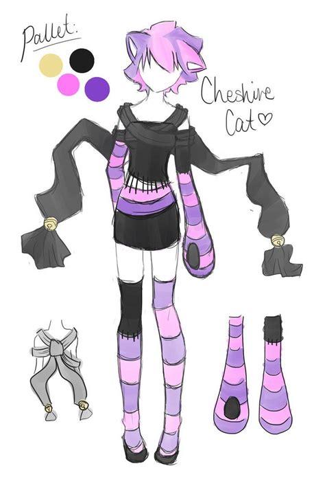 ideas cat costume cheshire cat costume idea heuheuhue