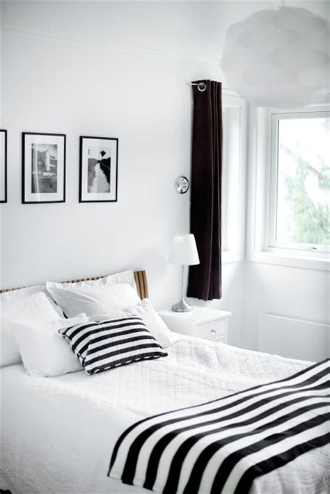 black and white curtains for bedroom black and white floral decordots striped bedding