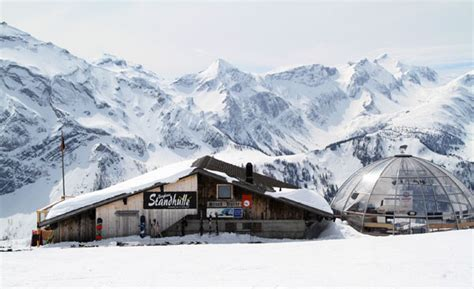 ski hutte get your swiss ski fix the ski guru boston