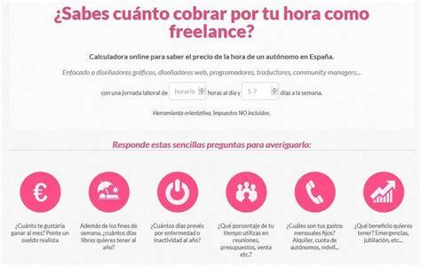 Cuanto Cobra Empleada Domestica Por Hora 2016 | cuanto cobra por hora servicio domestico a o 2016 hora