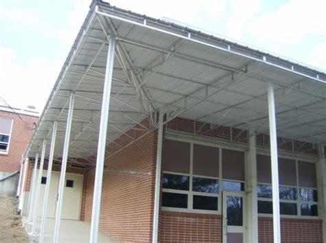 awnings atlanta quality awnings installed in atlanta ga asheville nc