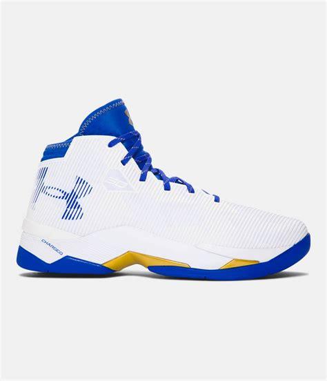 5 basketball shoes s ua curry 2 5 basketball shoes armour us