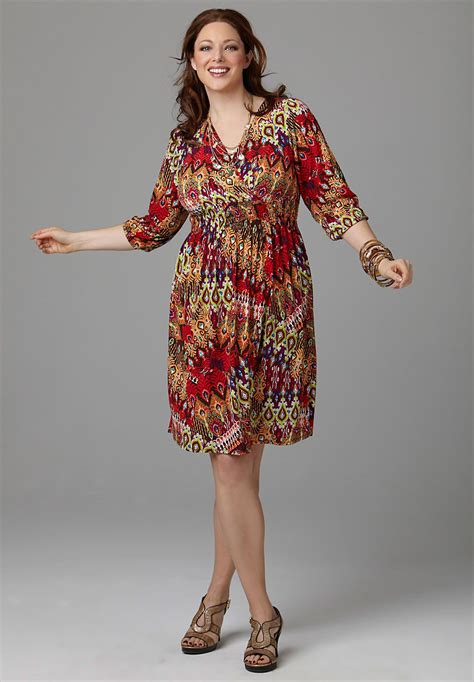 Dress Bali By Cadee Collection batik dresses