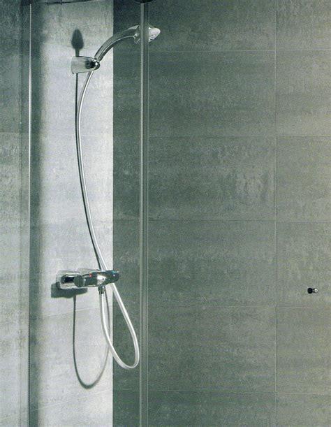 griferia para ducha la ducha en el ba 241 o la grifer 237 a i decoracion de ba 241 os