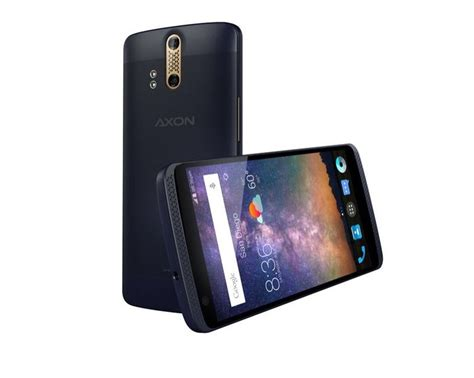 Hp Zte Ram 4gb harga zte axon hp ram 4gb murah zte terbaru april 2018