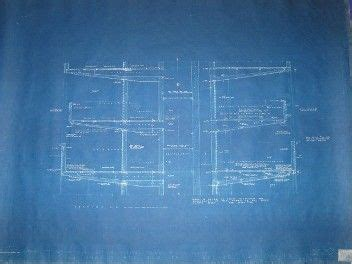 architectural blueprints for sale architectural drawings and blueprints for sale