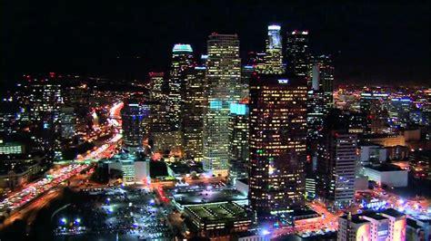 city background background city