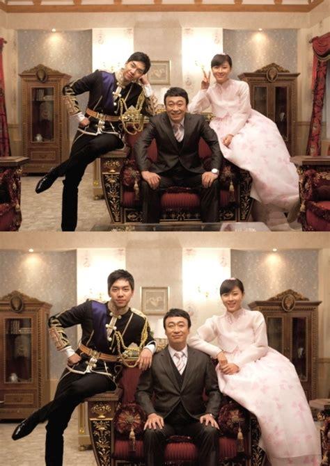 drakorindo king 2 heart the king 2 hearts cast lee seung gi ha ji won and lee