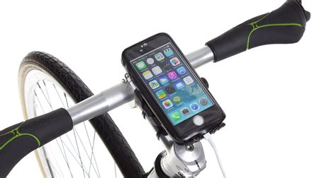 Mount Reality For Iphone 5 5s 5c Se Black bike mount weathercase for iphone se 5 5s 5c 4 4s biologic bicycle accessories and bike gear